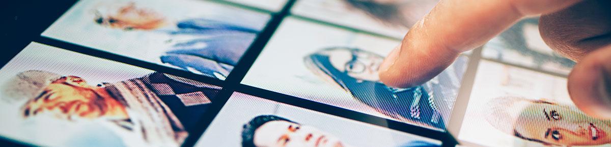 Transformer les ressources humaines du commerce de détail grâce aux nouvelles technologies