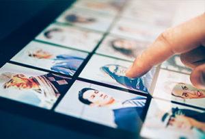 Transforming retail HR through new technology
