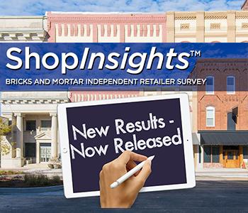 ShopInsights: Brick and Mortar 2017