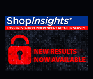 ShopInsights: Loss Prevention 2018