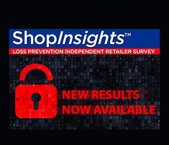 ShopInsights: Loss Prevention 2018