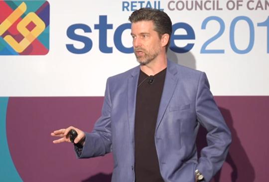 Steve Bours