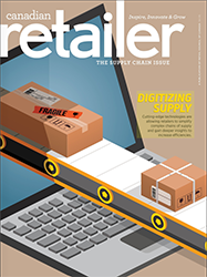 Canadian-Retailer_The_Supply_Chain_Issue_2019