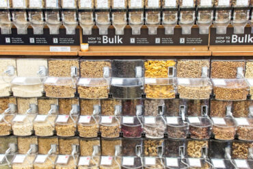 Updates for bulk and self-serve retailers in Ontario