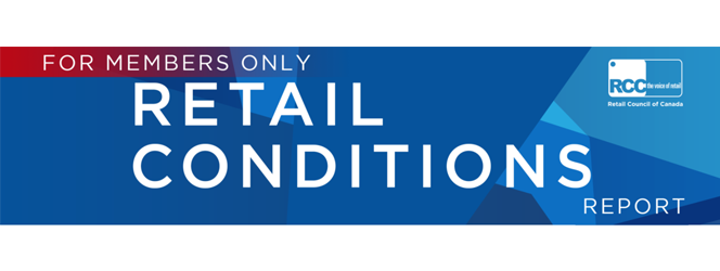 Retail Conditions