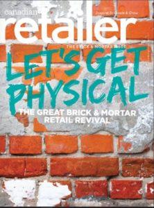 Canadian Retailer Thumbnail