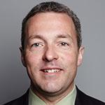 Jim Cormier