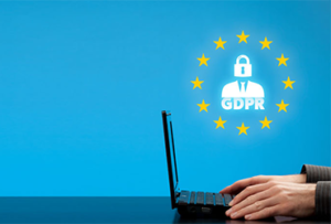 The impact of GDPR on Canadian retailers