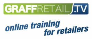 Online training for retailers