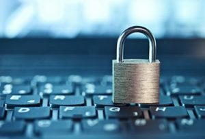 Avoid new $100,000 penalties coming into force  on November 1, 2018 – New federal requirements  on data breach record-keeping and reporting