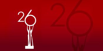 Canadian Grand Prix New Product Awards Gala