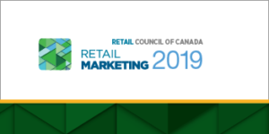 Retail Marketing Conference