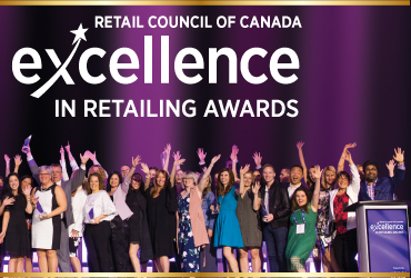 Excellence in Retailing Awards – Submissions Open