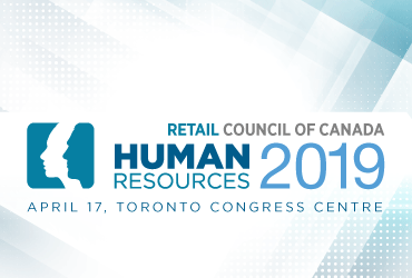 Retail Human Resources Forum
