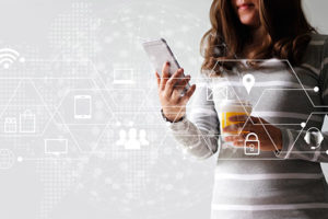 Unification nation: Taking retail beyond the omnichannel approach