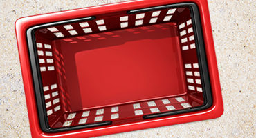 The Great Canadian shopping trip: Grocery shopping stats