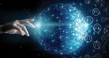 Starting with the customer: Leveraging customer data