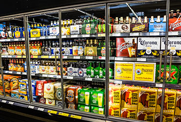 Don't blame Doug Ford for the costs of breaking unfair beer retailing contracts