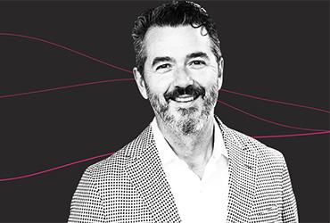 Joe Jackman speaks candidly about retail brand transformation