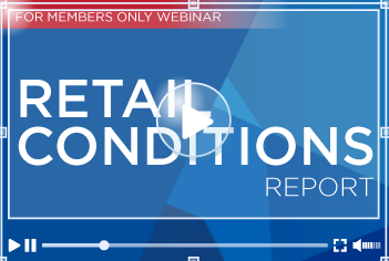 Retail Conditions – Holiday Edition