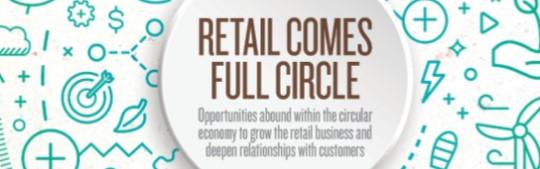 360-degrees of the modern retail economy