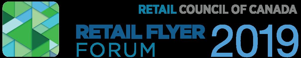 Retail Flyer Forum 2019