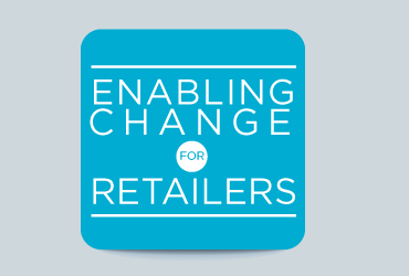 EnAbling Change for Retailers: Inclusive Hiring – A Growth Strategy for Your Store: Part I