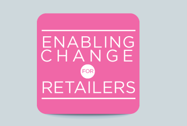 EnAbling Change for Retailers: A Healthy Store – Mental Health: Facts and Figures of Mental Health