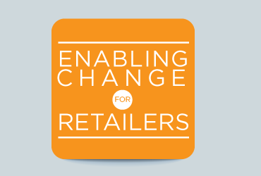 EnAbling Change for Retailers: A Healthy Store – Workplace Accommodations and Resources for Mental Health