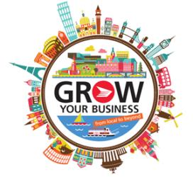 GROW Saskatoon