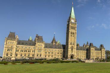 RCC statement on Federal Budget 2021