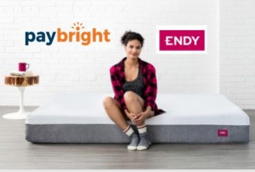 Endy takes its business to the next level with PayBright