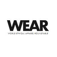 WEAR: World Ethical Apparel Roundtable