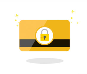 Quiz: How secure is Interac Flash?