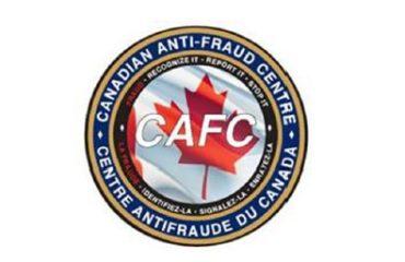 Financial Crime Trend Bulletin