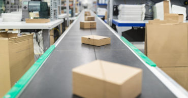 Health Canada and CPSC release guidance document to help consumer product manufacturers
