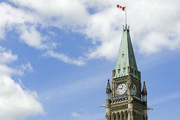 Understanding the Canada Emergency Wage Subsidy (CEWS)
