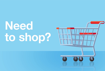 #ShopSmart Campaign
