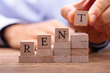 An additional month of CECRA rent relief