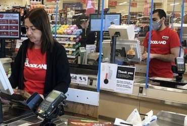 'We've already been seeing a transition': COVID-19 accelerating changes at Simcoe County grocery stores