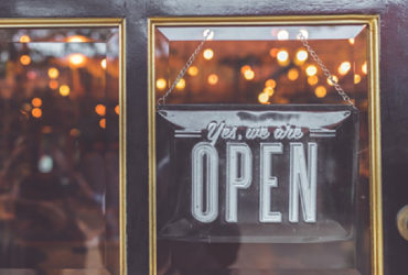New grant to support e-commerce experiences for BC-based businesses