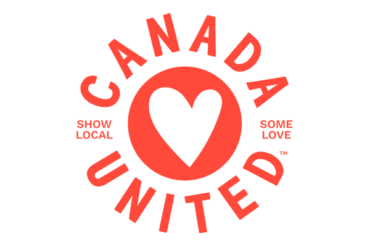 Canada United Shopping Weekend