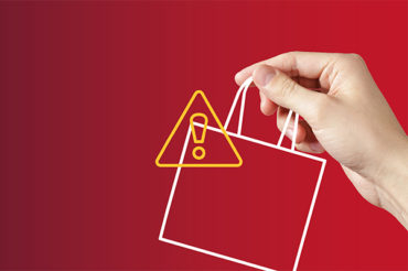 World Anti-Counterfeiting Resources