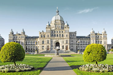 BC Budget 2021 focuses on individuals rather than business