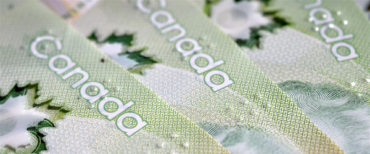 New funding for businesses in P.E.I. to support employees working from home