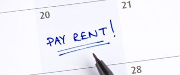 Ottawa extends Rent Relief for Small Businesses one more month