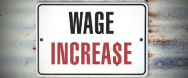 Manitoba minimum wage increases October 1, 2020