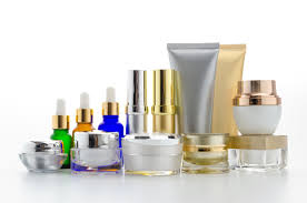 Cosmetic Ingredient Hotlist: What retailers need to know