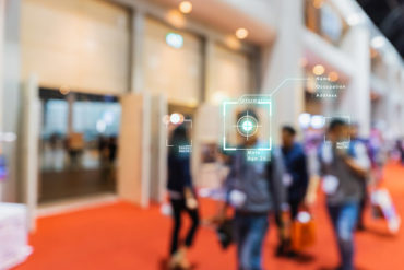 Privacy Commissioners release findings on Anonymous Video Analytics (AVA) and facial recognition technology used in malls