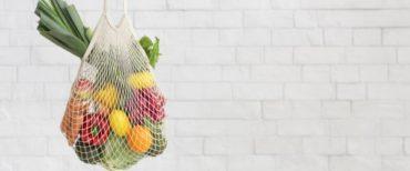 Single-use plastic bag ban begins October 1, 2020
